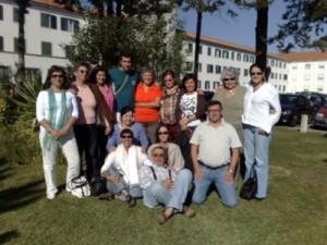 cursonovembro2007