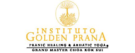 Instituto Golden Prana