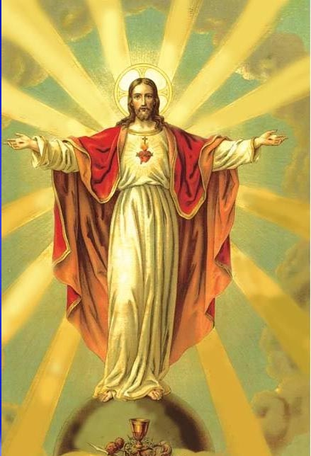 Curso de Cristianismo Revelado