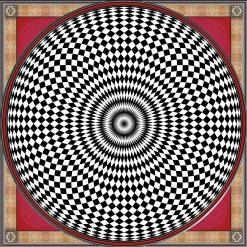 circular5 140x140-72 dpi