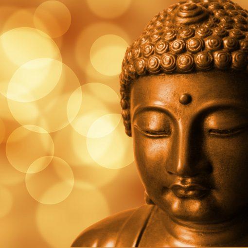 buddha-face[1]