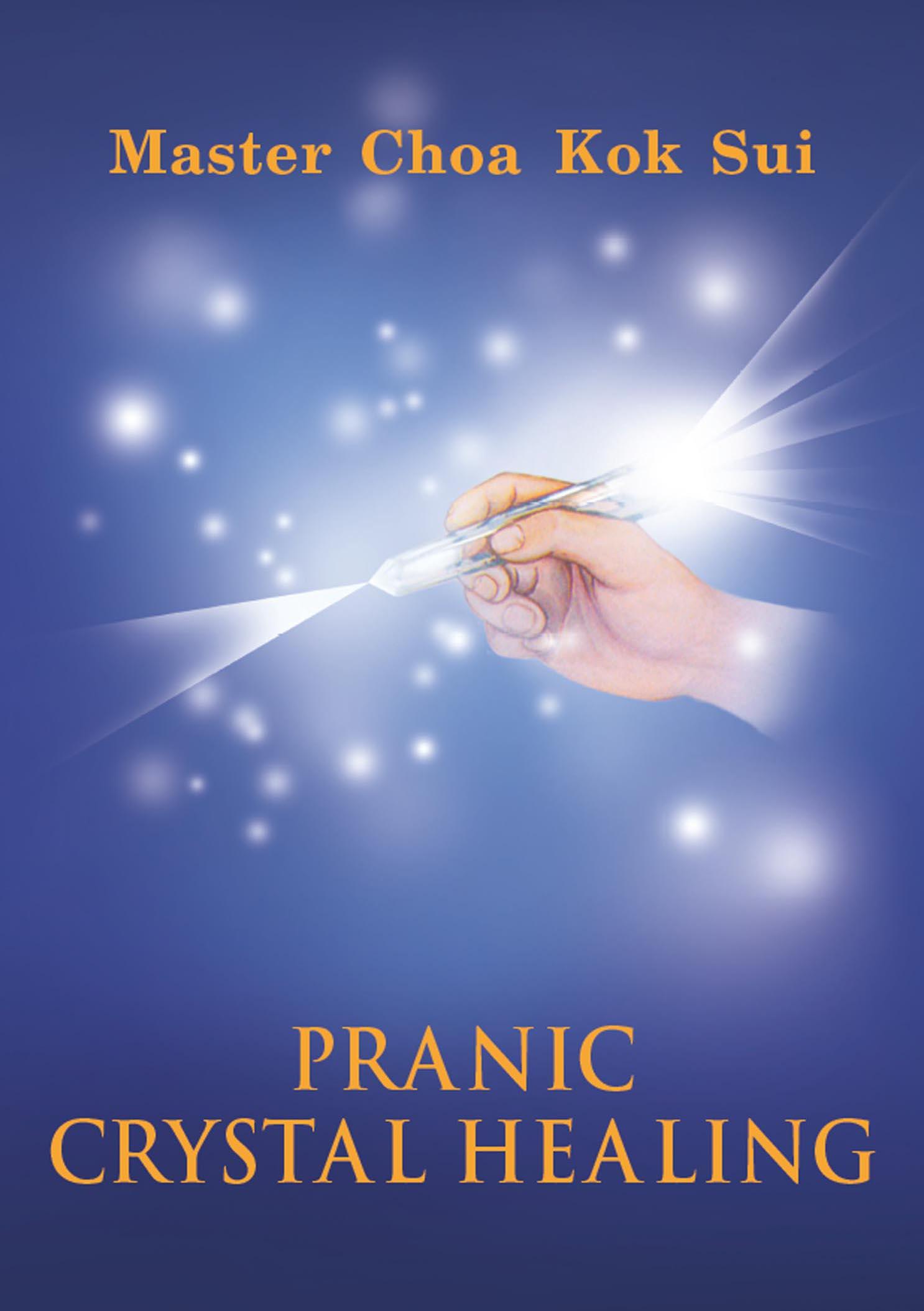 curso de cura prânica com cristais