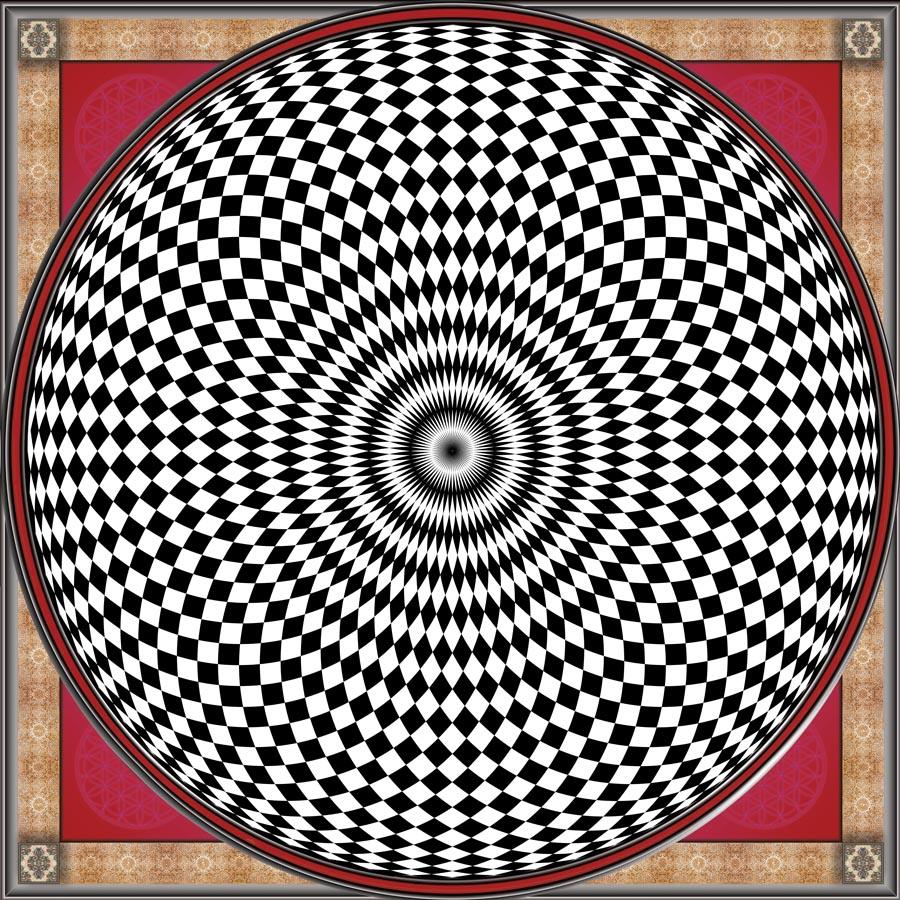 circular5 140×140-72 dpi