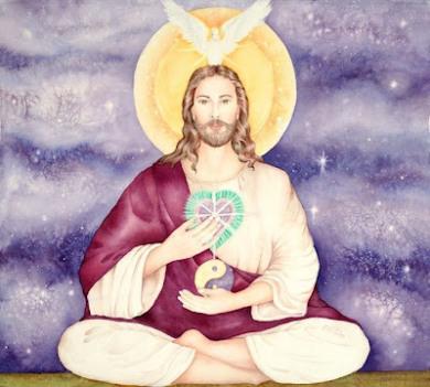 meditação do pai nosso