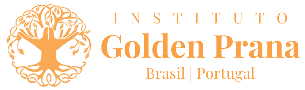 Instituto Golden Prana
